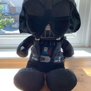 Darth Vader Doll 2/$25
